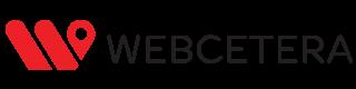Webcetera