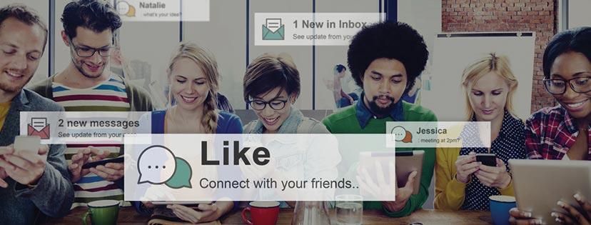 facebook-webcetera